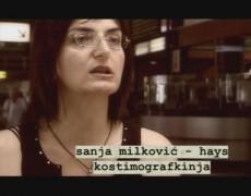 Sanja_1